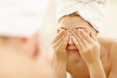woman-washing-face-eye-makeup-horiz